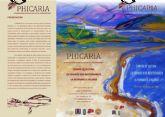 Los grandes r�os mediterr�neos centrar�n este año los IX Encuentros del Mediterr�neo