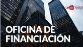 CEAJE lanza su Oficina de Financiación