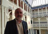 IU-Verdes califica los presupuestos de la CARM 2020 como una estafa a la sociedad murciana