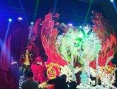La elección de Reina inaugura mañana noche una intensa semana de Carnaval en Santiago de la Ribera