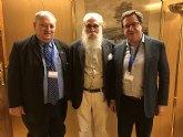 La Confederación Española de Sociedades Musicales presenta las reivindicaciones del colectivo en el Congreso