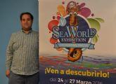 Tradición marinera, naturaleza y deportes en la V Sea World Exhibition