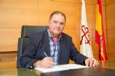 La Alcaldía anuncia que se tendrán en cuenta todas las alegaciones presentadas al Plan General de Ordenación Municipal hasta el 31 de marzo