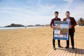 Bah�a albergar� en semana santa un campeonato internacional de f�tbol playa