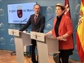 Nuevo baremo y mismo orden de las pruebas en las próximas oposiciones de Secundaria