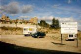 Ganar Totana propone dotar a PADISITO de un espacio en la Urbanización 'El Cabecico'
