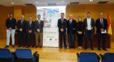 La Región de Murcia será un referente internacional en el sector agrícola en FAME INNOWA