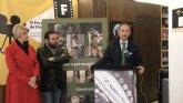 Una veintena de actores y músicos se unen en un video para apoyar la declaración de Sierra Espuña como Parque Nacional