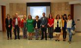 IX Jornadas de Participación Ciudadana,  se centran en Gobierno Abierto, Transparencia y Participación Ciudadana en la Administración Local