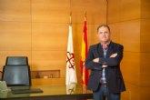 """El alcalde considera """"muy positivo"""" el acuerdo para aumentar la dotación de agua en 10 hectómetros cúbicos a los regantes del municipio"""