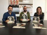 La exposición 'Art4HumanRighst' mostrará en San Javier las obras de jóvenes de cuatro institutos europeos