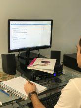 Instrucciones sobre medidas educativas para el tercer trimestre