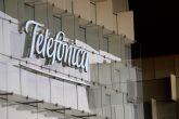 Telefónica cumple 96 años batiendo récord de tráfico en sus redes de la Región
