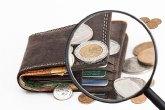 El confinamiento podría acelerar el fin del dinero en efectivo