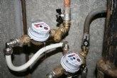 Los industriales de Alhama podr�n ahorrar hasta 2.500 euros al año con la nueva tarifa del agua
