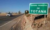 Se adjudican las obras de rehabilitación del firme en varios tramos de la N-340 a su paso por el término municipal de Totana