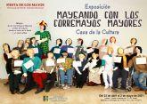 Fiesta de Los Mayos de Alhama de Murcia 2021: programa de actividades