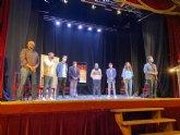 El Teatro Lope de Vega se abre a los artistas mulenos con el ciclo Sala de Ensayo