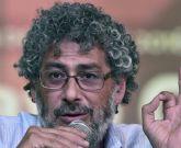 El activista mexicano Gustavo Castro hablará sobre Criminalización de las Resistencias en Mucho Más Mayo