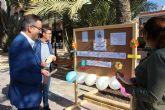 Alhama celebra hoy el D�a Mundial de la Diversidad Cultural