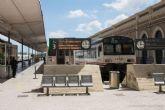 Ayuntamiento y vecinos coinciden en la necesidad de mejorar los trenes de cercanías