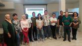 M�s de 70 participantes en los talleres de orientaci�n socio familiar en mayo