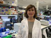 La Fundación FERO entrega 3 Becas de 80.000€ para que la investigación contra el cáncer no pare