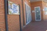 La Oficina del Servicio de Atenci�n al Ciudadano en El Paret�n-Cantareros no se reabrir� hasta despu�s del verano