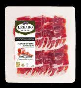 ELPOZO ALIMENTACI�N refuerza su gama de loncheados ib�ricos