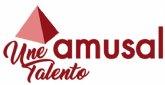 Amusal y el Ayuntamiento de Alhama cierran un acuerdo para el fomento de sociedades laborales