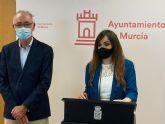El PP exige a PSOE y Ciudadanos que se retracten tras atropellar el principio democrático en las sociedades públicas municipales