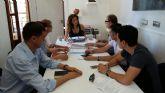 Aprobada la creación del Portal digital de la Transparencia municipal de Archena