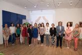Ayuntamiento, comunidad y asociaciones promueven iniciativas para fomentar la igualdad en el medio rural