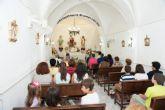 Cañadas del Romero celebra sus fiestas del 23 al 25 de junio