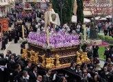 El Cabildo agradece la colaboración de personas y entidades en la organización de los actos de Cuaresma, Semana Santa y el Corpus