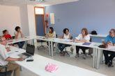 El curso 2019-2020 contará con casi 3000 alumnos en los centros públicos de Puerto Lumbreras