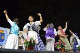 Comienzan las jornadas culturales del grupo etnográfico Vergel de Murcia