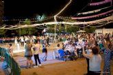 El Beal inaugura sus fiestas patronales en honor a San Pedro