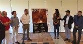 El Territorio Sierra Espuña vuelve a sonar este verano con su Festival de M�sica Antigua ECOS de Sierra Espuña