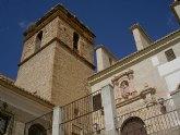 Monasterio de Santa Clara de Elche