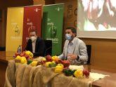 La Comunidad lanza una campaña para potenciar el consumo de pimiento y promover su comercialización