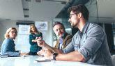 La experiencia de la generación X, la ambición de los millennials y la innovación de los Z, así es el perfil que buscan las empresas