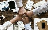 El Grupo Adecco oferta más de 100 empleos para trabajar en la companía en toda Espana