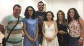 Reunión de Participación Ciudadana y Cultura con las asociaciones vecinales para evaluar el programa 'Tírate al barrio'