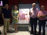 El 48 Festival Internacional de Teatro de Molina de Segura se celebra del 11 al 30 de septiembre, con más de 50 actividades
