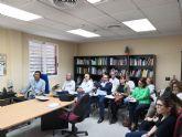 Más de 250 médicos de Atención Primaria reciben formación para tratar y hacer seguimiento a patologías cardiacas