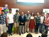 La Federación de Estudiantes FEMAE premia a el 'Foro Educación y Emoción'
