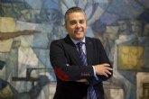 El PP pide respetar la celebración de los espectáculos taurinos en las fiestas patronales de los municipios