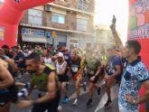 Ribera de Molina no falla a su legua huertana