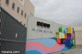 13 centros educativos de la Región de Murcia reciben el ´Sello de Vida Saludable´
